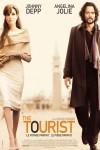 The Tourist Movie Download