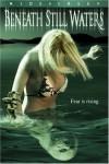 Beneath Still Waters Movie Download