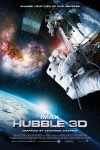 Hubble 3D Movie Download