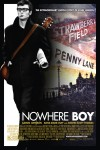 Nowhere Boy Movie Download
