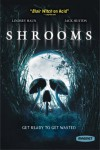 Shrooms Movie Download