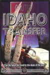 Idaho Transfer Movie Download