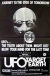 UFO: Target Earth Movie Download