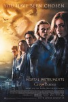 The Mortal Instruments: City of Bones Movie Download