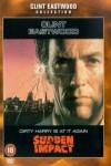 Sudden Impact Movie Download