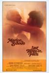 Ultimo tango a Parigi Movie Download