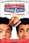 Harold & Kumar Go to White Castle Movie Download