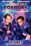 A Night at the Roxbury Movie Download