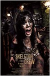 Skeleton Crew Movie Download