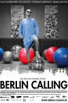 Berlin Calling Movie Download