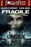 Frágiles Movie Download