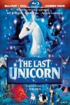 The Last Unicorn Movie Download