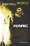 Narc Movie Download