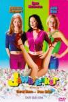 Jawbreaker Movie Download
