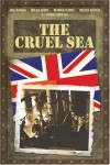 The Cruel Sea Movie Download