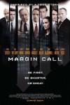 Margin Call Movie Download
