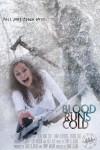 Blood Runs Cold Movie Download