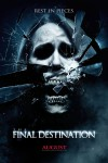 The Final Destination Movie Download
