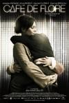 Café de Flore Movie Download