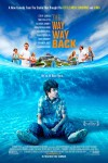 The Way Way Back Movie Download