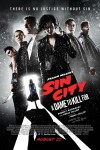 Sin City: A Dame to Kill For Movie Download