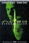 Alien: Resurrection Movie Download