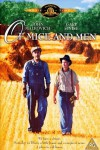 Of Mice and Men Movie Download