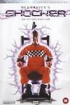 Shocker Movie Download