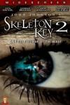 Skeleton Key 2: 667 Neighbor of the Beast Movie Download