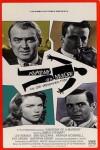 Anatomy of a Murder Movie Download
