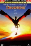 DragonHeart Movie Download