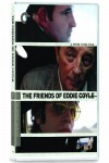 The Friends of Eddie Coyle Movie Download
