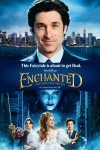 Enchanted Movie Download