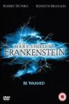 Frankenstein Movie Download