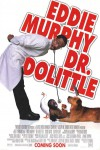 Doctor Dolittle Movie Download