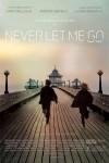 Never Let Me Go Movie Download