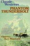 Phantom Thunderbolt Movie Download