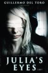 Los ojos de Julia Movie Download