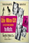 The Misfits Movie Download