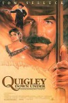Quigley Down Under Movie Download