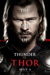 Thor Movie Download