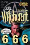 Witchcraft VI Movie Download