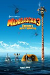 Madagascar 3: Europe's Most Wanted Movie Download