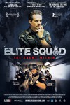 Tropa de Elite 2 - O Inimigo Agora É Outro Movie Download