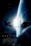 Gravity Movie Download