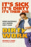 Dirty Work Movie Download