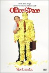 Office Space Movie Download
