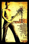 Haute tension Movie Download