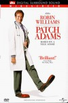 Patch Adams Movie Download