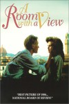 A Room with a View Movie Download